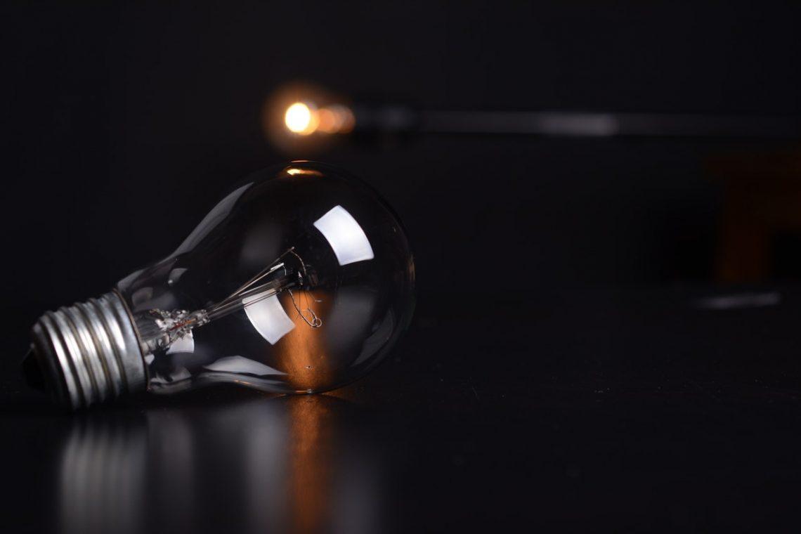action-blur-bulb-355904