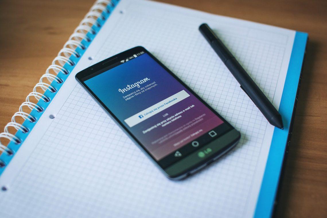communication-instagram-lg-35177