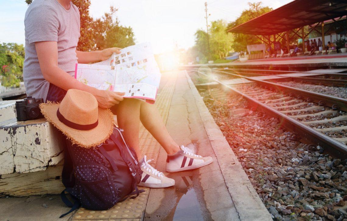 backpack-bag-blur-commuter-346768