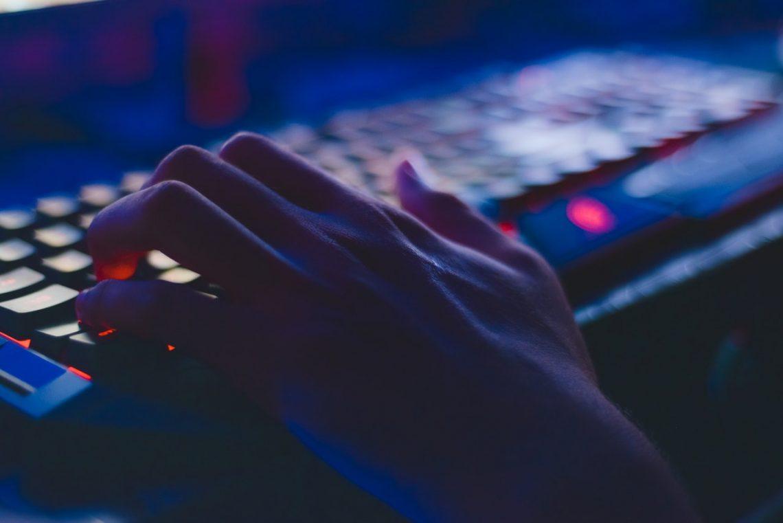 En quoi consiste la formation Growth Hacking FB?