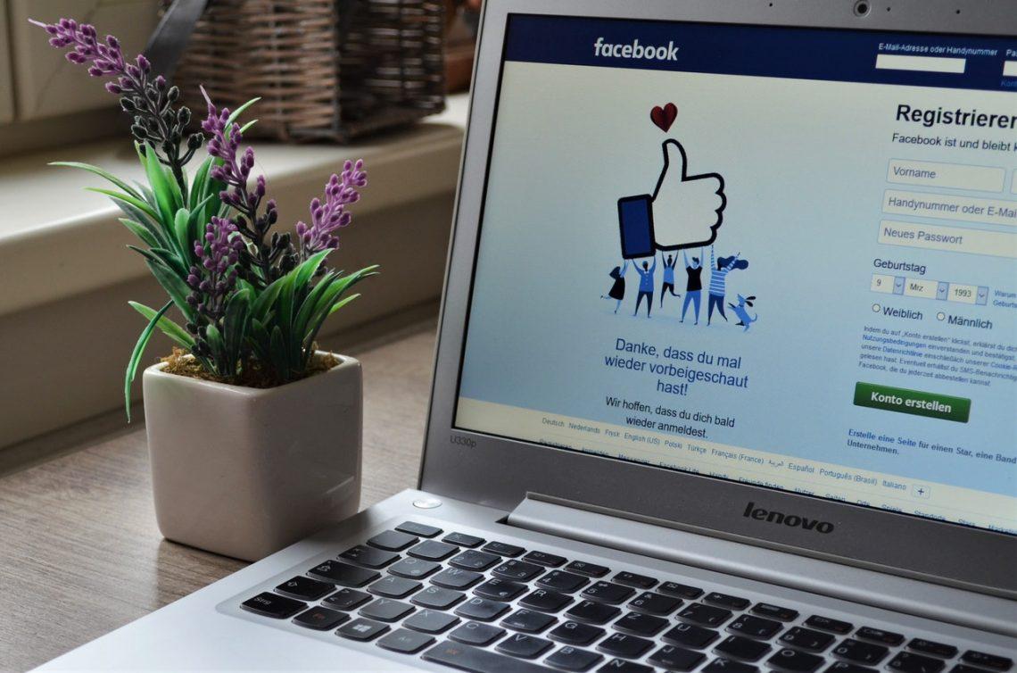 Pourquoi faire de la publicité sur Facebook en 2020?
