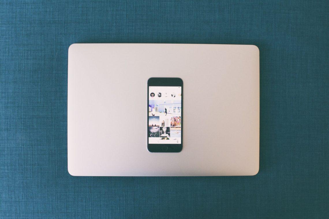 Savoir comment acheter des followers Instagram?