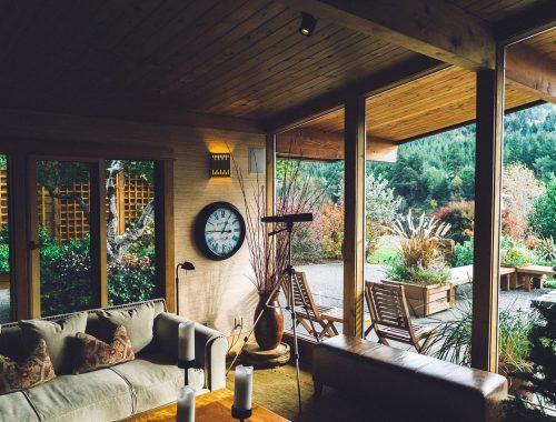 Rénovation appartement: les facteurs qui influencent le prix