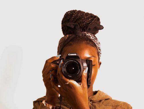 Photographe pour son mariage à Lyon, ce qui le distingue d'un amateur