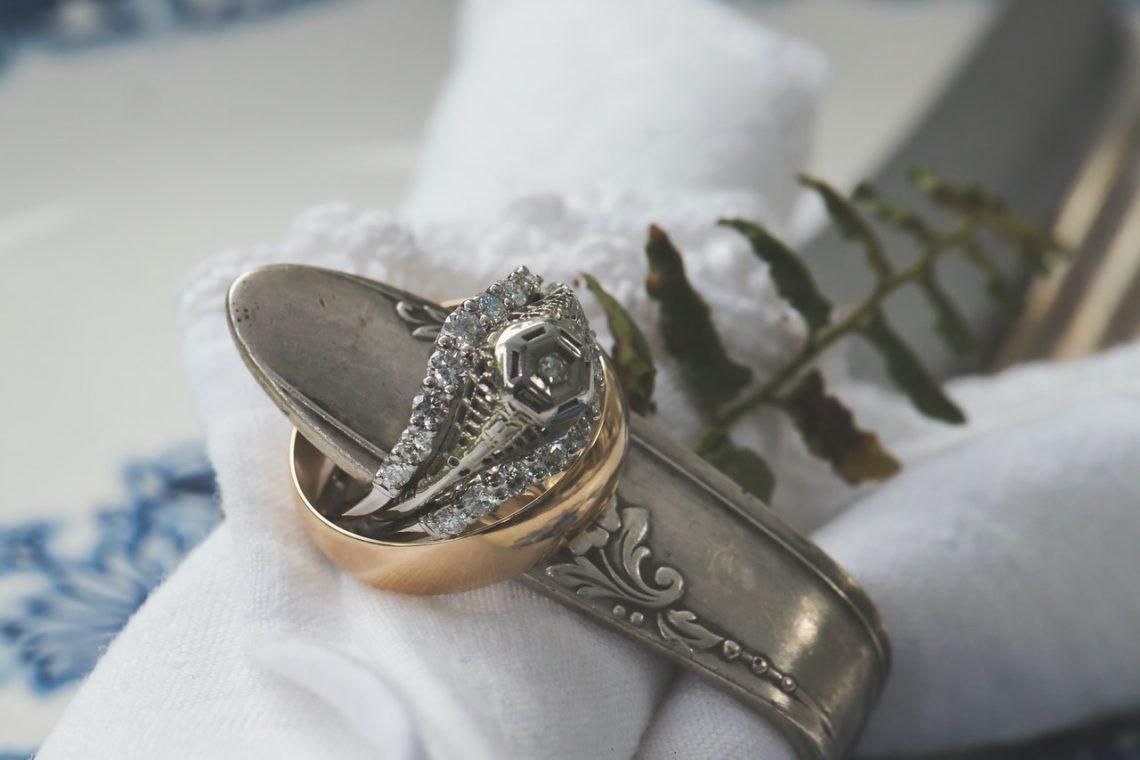 effets bénéfiques bijoux argent