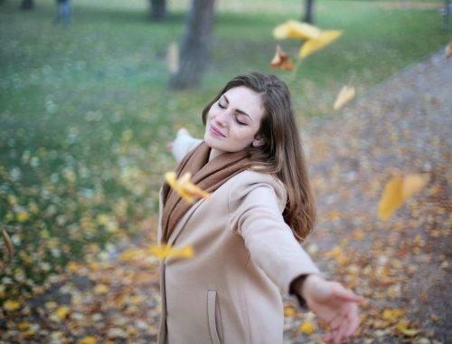 Préserver sa santé grâce à ces 4 types d'exercice physique