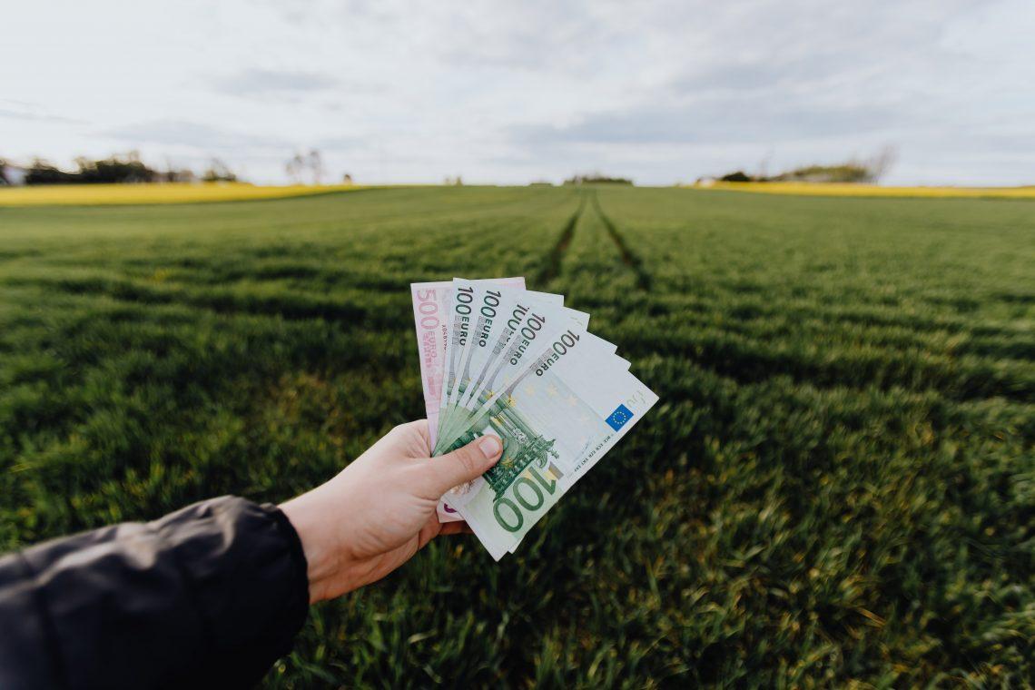 gagner de l'argent durablement