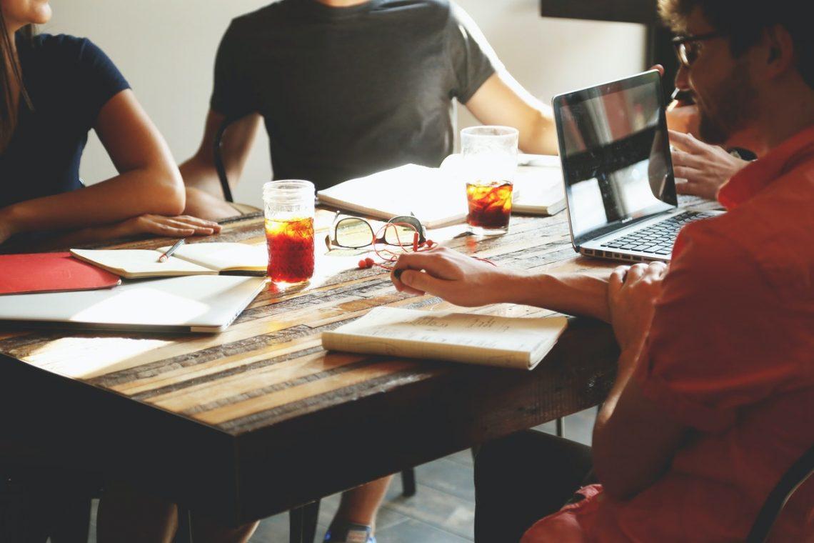 Formation prospection, conseils pour obtenir des clients qualifiés
