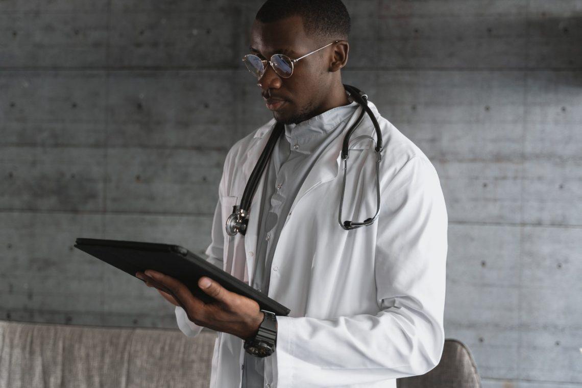 Chirurgie par laser de l'hypertrophie de la prostate, ce qu'il faut savoir